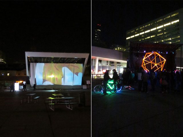 the-signing-and-halflife-nathan-phillips-square-nuit-blanche-2014