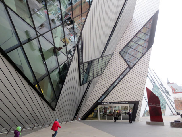 Michael-Lee-Chin-Crystal-royal-ontario-museum-toronto-2