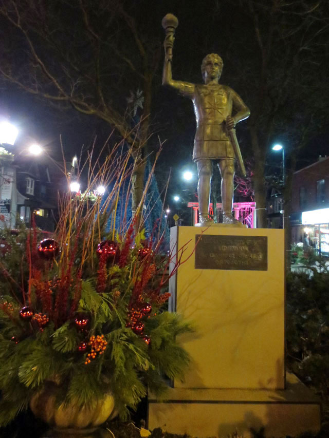 alexander-the-great-statue-danforth-avenue-and-logan