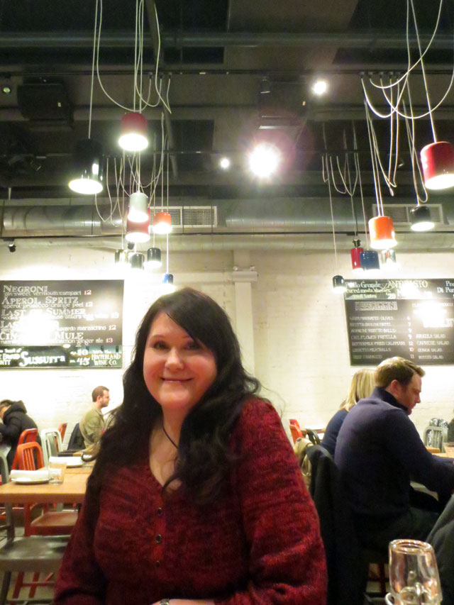 at-pizzeria-libretto-danforth-avenue