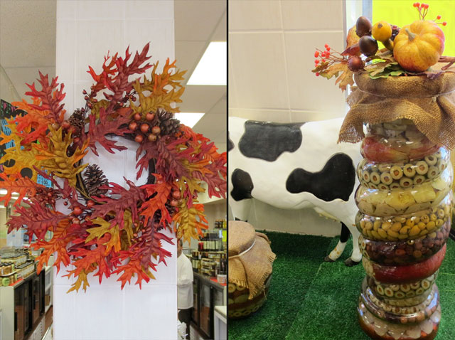 autumn-scenes-in-kensington-market-toronto-2014-01