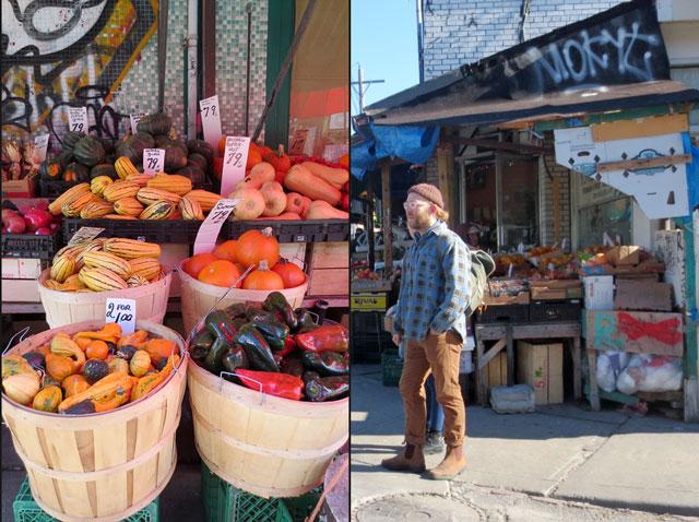 autumn-scenes-in-kensington-market-toronto-2014-02