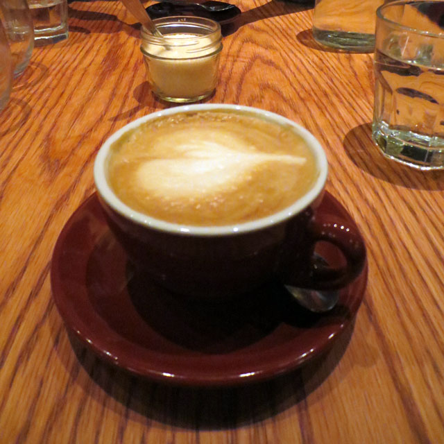 cappuccino-at-pizzeria-libretto