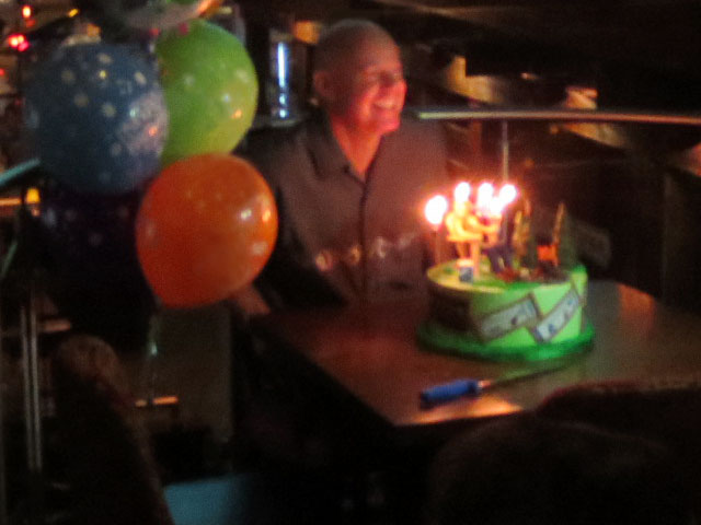 chops-with-his-birthday-cake