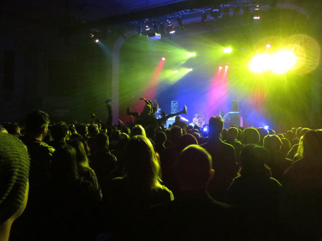 crowd-serfing-at-thee-oh-sees-toronto-nov-2014