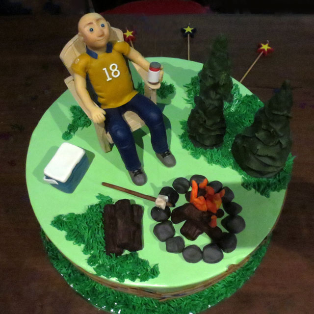 cute-birthday-cake-from-for-the-love-of-cake-in-liberty-village