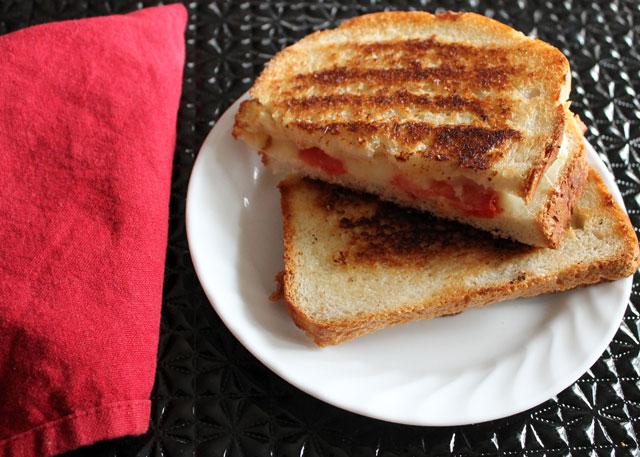grilled-cheese-sammie