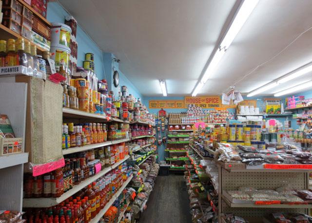 house-of-spice-in-kensington-market