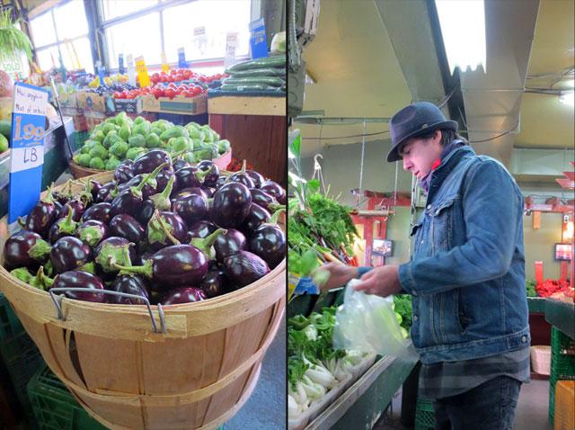 in-jungle-fruit-market-kensington-toronto