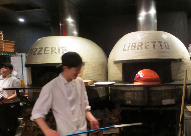 pizza-ovens-at-pizzeria-libretto-danforth-avenue-toronto