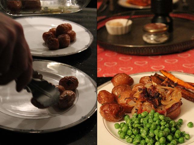 serving-up-anniversary-dinner