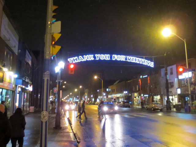 thank-you-for-visiting-sign-danforth-avenue-toronto-2