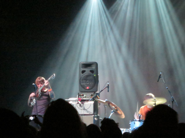 thee-oh-sees-toronto-november-2014