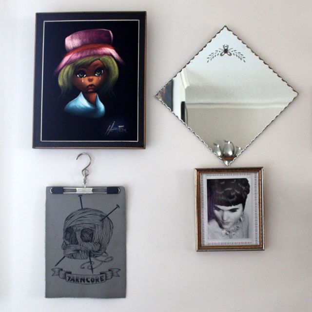 wall-decor