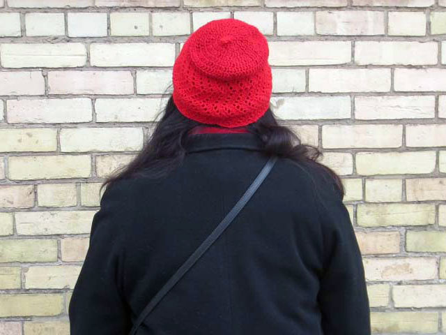back-view-crocheted-hat