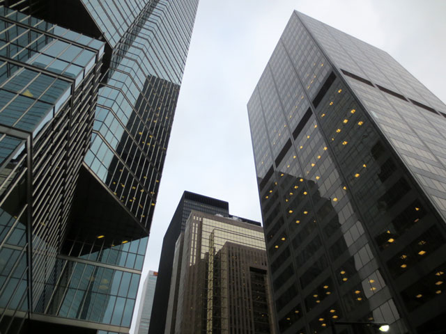 buildings-king-and-university-toronto