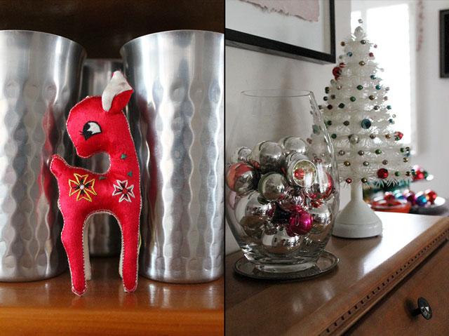 christmas-decorations-2014-01