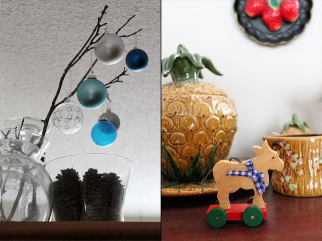 christmas-decorations-2014-02