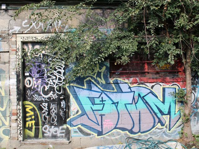 grafitti-toronto-01