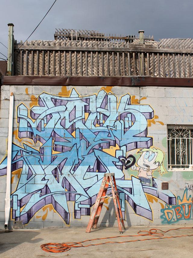 grafitti-toronto-02