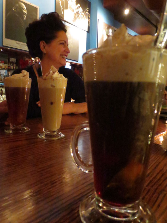 having-spiked-coffees-at-nawlins-toronto