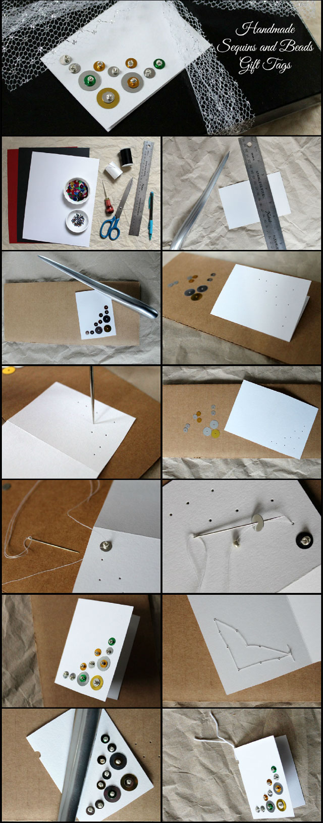 how-to-make-a-gift-card-with-sequins-and-beads