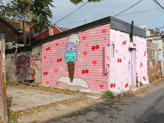 ice-cream-and-cherries-street-art-toronto-2