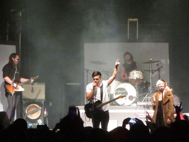 july-talk-the-phoenix-club-toronto-december-2014-5