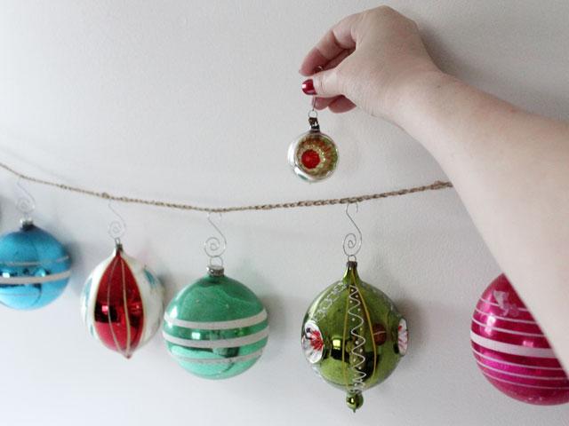 large-vintage-christmas-balls-versus-a-regular-sized-one