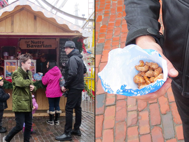 snacks-at-christmas-market