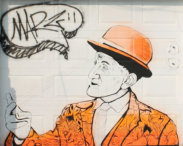 street-art-man-with-third-eye