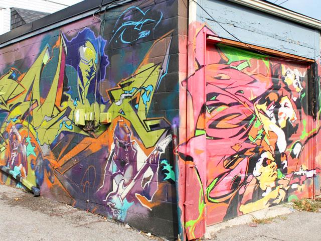 street-art-toronto-02
