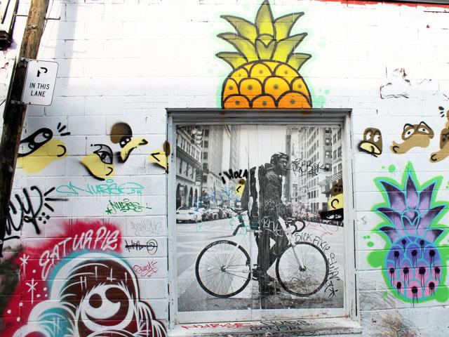 street-art-toronto-03