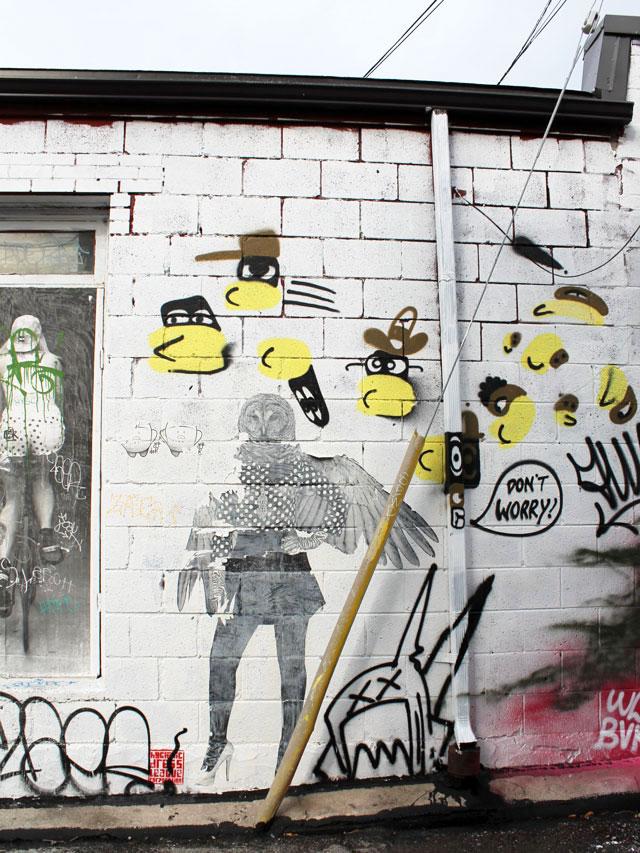 street-art-toronto-04