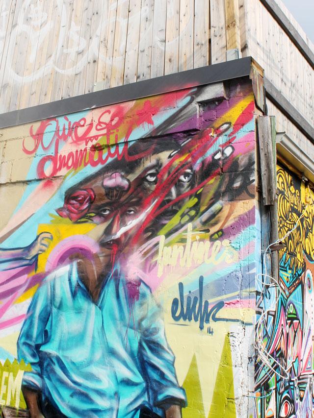 street-art-toronto-06