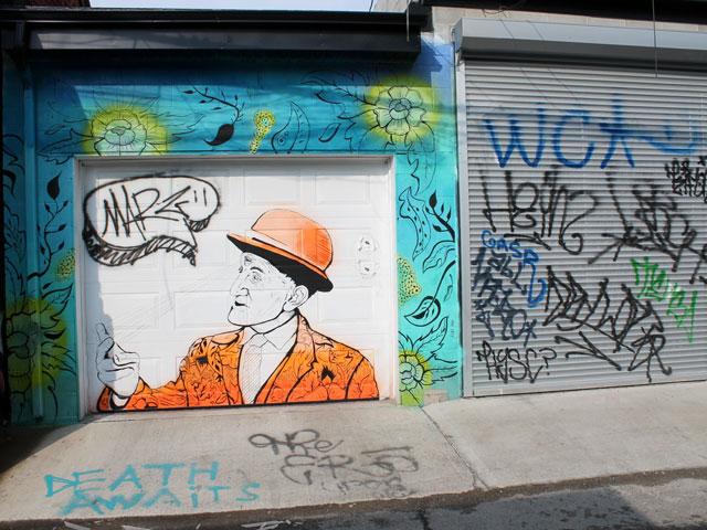 street-art-toronto-08