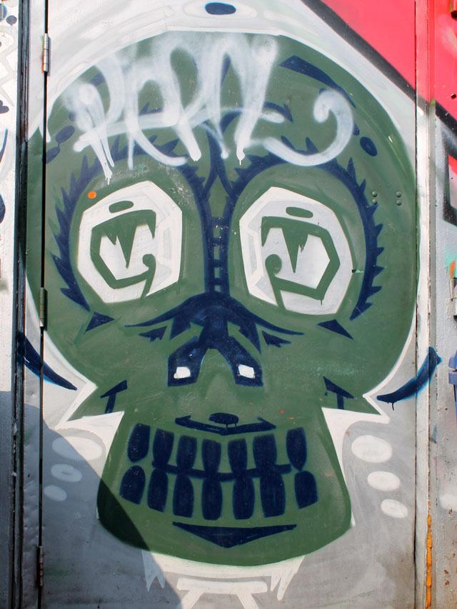 street-art-toronto-11
