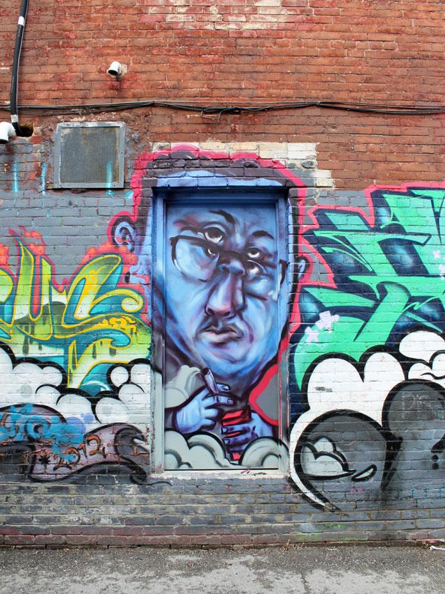 street-art-toronto-15