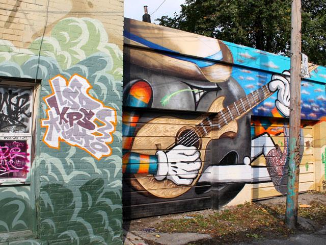street-art-toronto-16