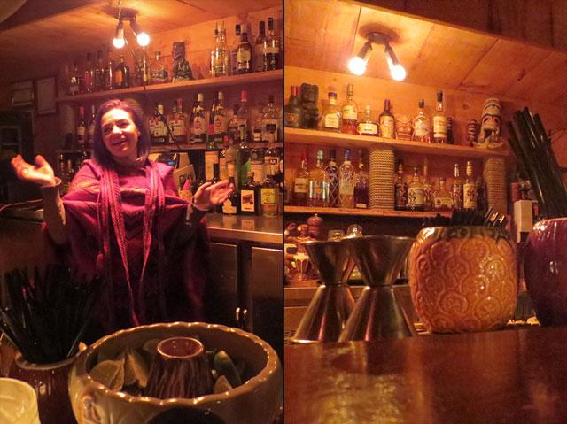 the-bovine-tiki-bar-december-2014