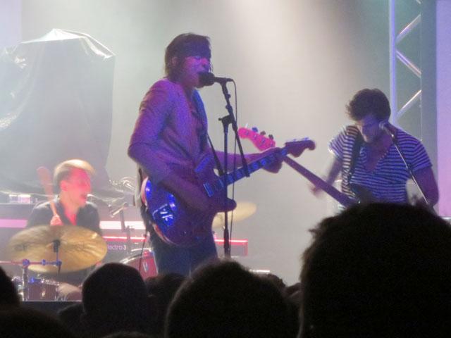 the-gay-nineties-band-phoenix-club-toronto-december-2014