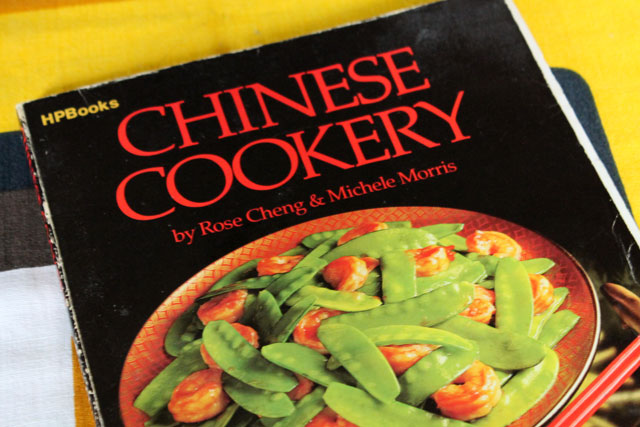 chinese-cookery-by-rose-cheng-and-michele-morris