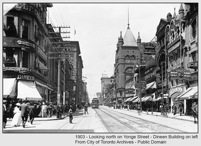dineen-building-temperance-street-toronto-historic-photograph