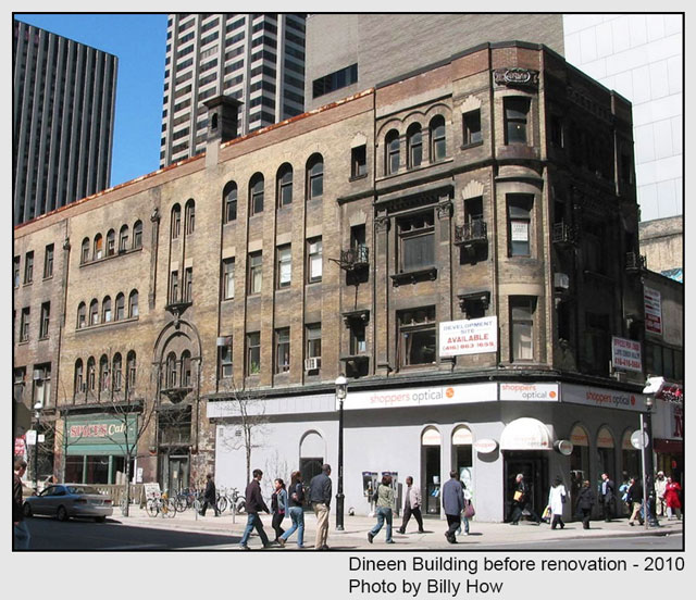 dineen-building-toronto-pre-renovation-2010-photo-by-billy-how