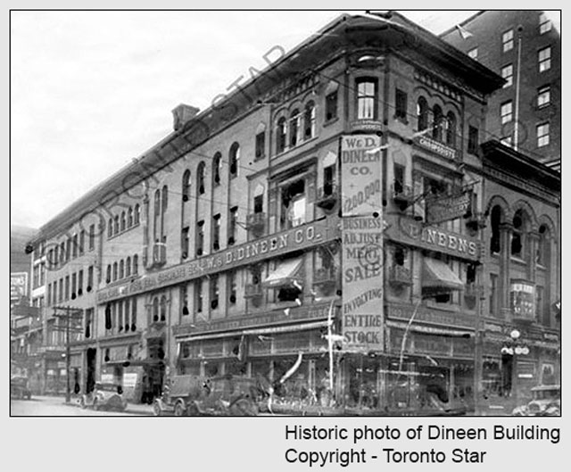 historic-photo-dineen-building-copyright-toronto-star