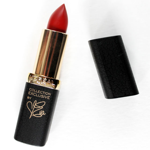loreal-collection-exclusive-lipstick-eva