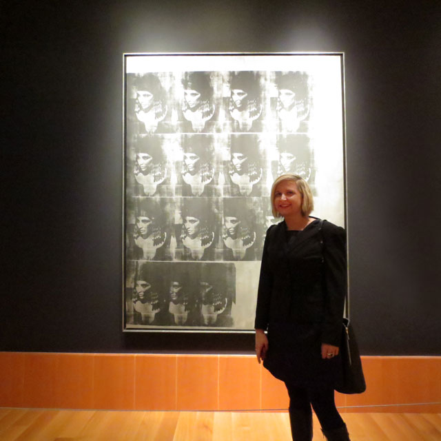 m-with-warhols-cleopatra