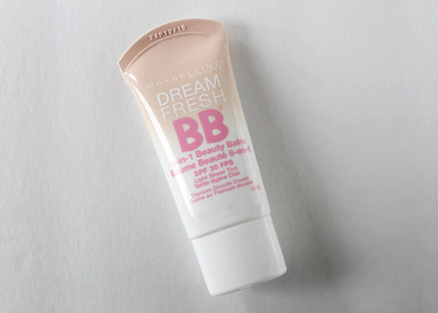 maybelline-dream-fresh-beauty-balm