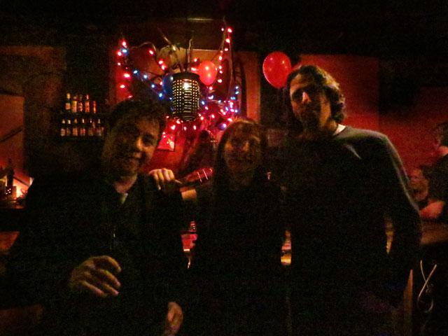 new-years-eve-in-a-dark-club
