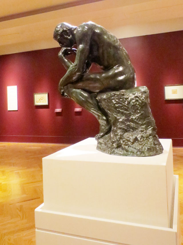 rodin-the-thinker-bronze-statue-at-the-ago